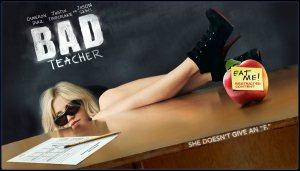Bad-Teacher-2011-bad-teacher-23846153-1800-1027