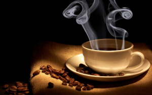 National Coffee Day 2014 Photo Credit: http://www.bms.co.in/latest-pictures-images-wallpapers-of-international-coffee-day-2014/