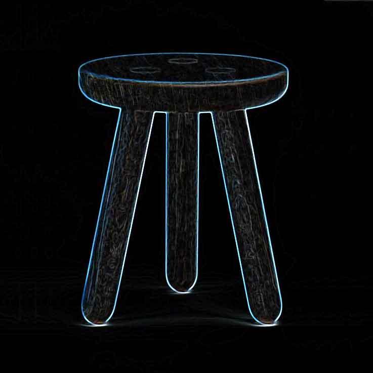 Three Legged Stool ~ Education a three legged stool david r taylor thoughts