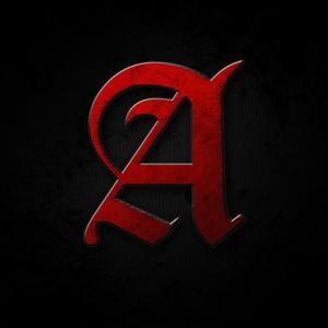 scarlet-letter-17
