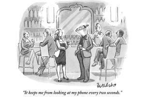 Liam-Walsh-Cartoon-New-Yorker