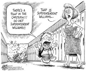 cartoon186
