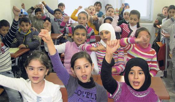 syrian_refugee_schools