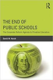 the end of public schools hursh