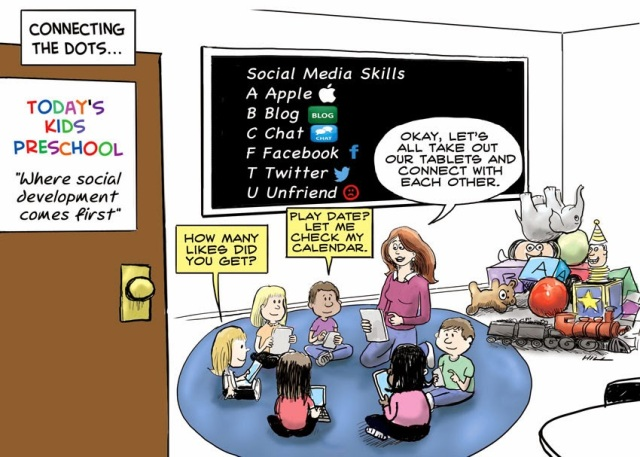 Connect360-preschool-Classroom-cartoon4.jpg
