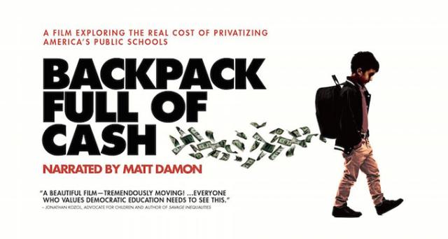 backpack movie