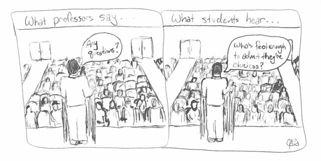 What-Professors-Say-cartoon.jpg