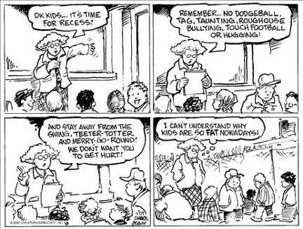 govteducation.jpg