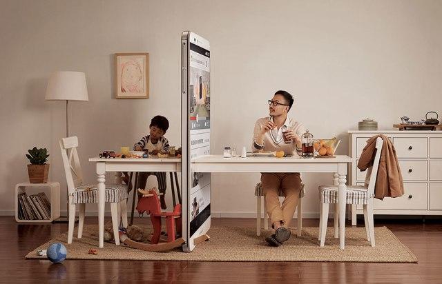 anti-smartphone-ads-shiyang-he-beijing-china-8.jpg