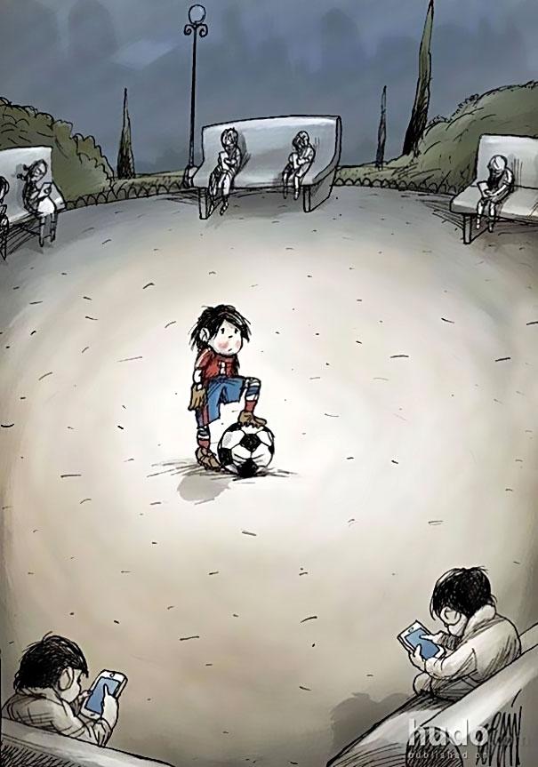 smartphone-addiction-illustrations-cartoons-16__605.jpg