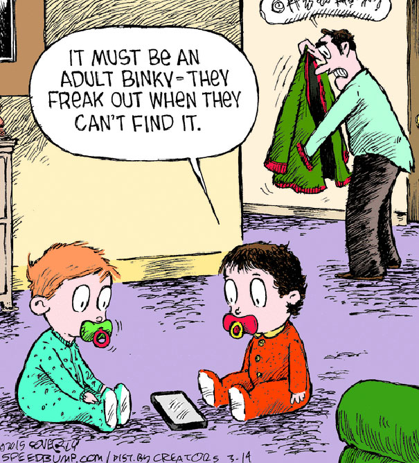 these-30-cartoons-illustrate-how-smartphones-are-the-death-of-conversation24.jpg