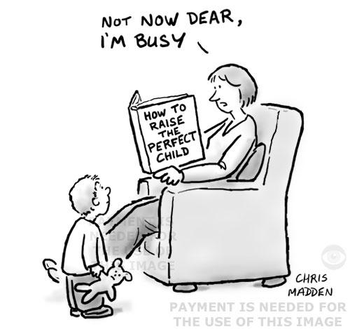 child-psychology-book-cjmadden1.jpg