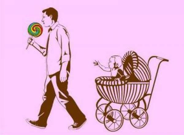 taking-candy-from-a-baby