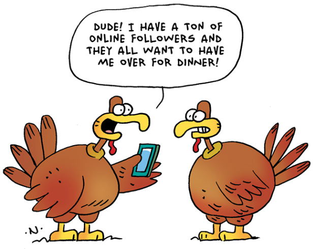 thankscomic-2.jpg