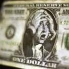 shocked-dollar