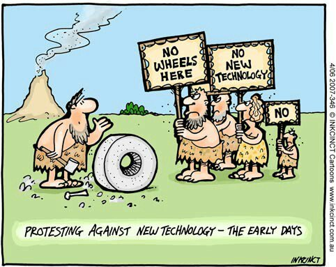 CARTOON-Protesting-Against-New-Technology-the-Early-Days.jpg